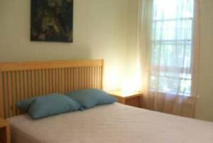 Rogers/StClair Room for Rent $795. All inclusive Available Mar 1