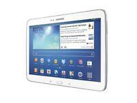 Samsung Tab Pro 10.1 Tablet