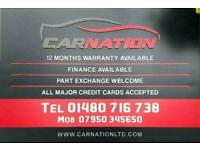 2004 Mercedes-Benz A Class A160 Piccadilly 5dr Auto HATCHBACK Petrol Automatic