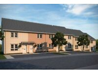 2 bedroom first floor flat available now in Pinhoe!!