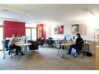 Office Space in Hastings - TN34 - Serviced Offices in Hastings