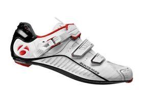 Bontrager RXL Road Bike Shoe