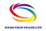 RADO TECH TRADE LTD