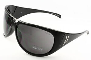 Authentic POLICE Womans Unisex Sunglasses MADE IN ITALY