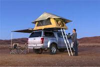 Tente de toit ARB / Rooftop Tent ARB