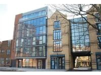 Stunning new build apartment in Westminster, Waterloo £400pw !