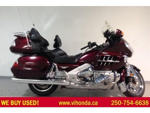Used 2006 Honda Other