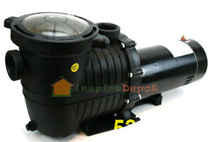 Best Selling in Swimming Pool Pump
