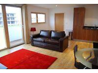 2 bedroom flat in Schrier Ropeworks, 1 Arboretum Place Barking IG11