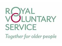 Are you a driver with some spare time? Could you help elderly people with transport?