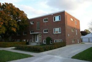 """***** LARGE 2 bdrm - Adult Bldg - """"Best Value In Town""""… Sarnia Sarnia Area image 1"""