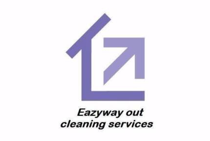 End of lease cleaning - EazyWayOut Cleaning Services Newcastle 2300 Newcastle Area Preview