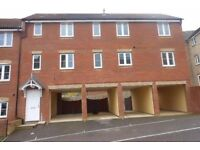 JUST AVAILABLE 3 BED COACHHOUSE * UNFURNISHED * NO FEES * MOVE IN NOW * REDECORATED * SPACIOUS *