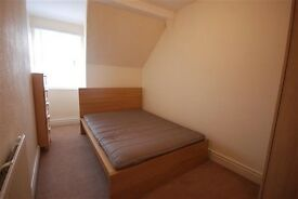 LARGE FLAT FOR RENT IN A LOVELY AREA