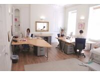 ( Bath - BA1 ) OFFICE SPACE for Rent | £350 Per Month