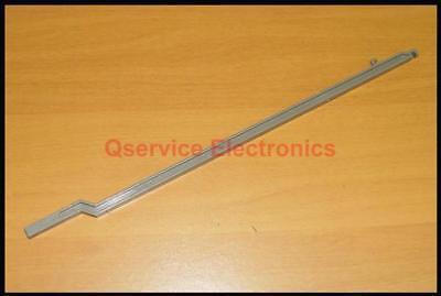Tektronix 384-1697-00 Shaft Power Switch 2246 2246a 2247a 2252 Oscilloscopes