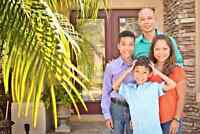 Family Photography Brampton = Last Minute Deals