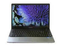 Samsung 3530EC Laptop - Core i3