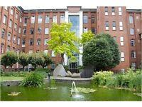 1 bedroom flat in Manhatten Building 60 Fairfield Road, London, E3