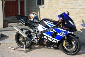 Gixxer Superbike For Sale (GSXR-1000)