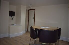 2 BED HOUSE BD7