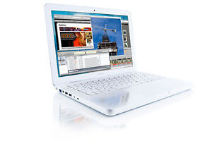 St.Albert Refurbished laptop from $150 with warranty.10%OFF!!
