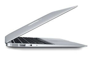 MACBOOK AIR WANTED...BETTER SPECS...CASH PAID Stirling Adelaide Hills Preview
