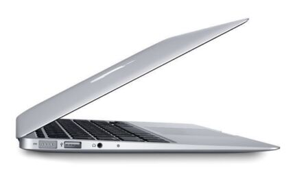 Wanted: MACBOOK AIR WANTED...BETTER SPECS...CASH PAID