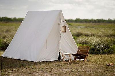 A - Tent Reenactment Keilzelt Mittelalter Ritter Wikinger Zelt frame tent