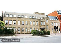 FINCHLEY Office Space to Let, N3 - Flexible Terms | 3 - 87 people