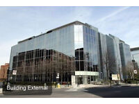 HAMMERSMITH Office Space to Let, W14 - Flexible Terms | 2 - 85 people
