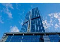 BISHOPSGATE Office Space to Let, EC2M - Flexible Terms   2 - 85 people