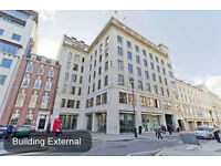 HANOVER SQUARE Office Space to Let, W1 - Flexible Terms | 2 - 85 people