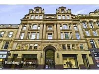 GLASGOW Office Space to Let, G1 - Flexible Terms | 2 - 85 people