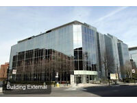 HAMMERSMITH Office Space to Let, W14 - Flexible Terms   2 - 85 people