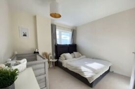 Kent - Readymade and Income Producing 1 bed Apartment - Click for more info