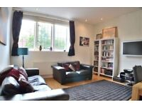 Beautiful 1 bed flat with period features for Sale in Purley