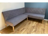 Barker & Stonehouse Bench Seating