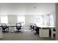 New Bond Street (W1) Office Space to Rent, Privare or Shared | 2 to 80 people