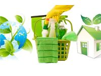 If you looking for experience housekeeper or cleaner I can help you