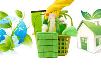 Office /Commercial/Residential/ Condo Cleaning Available