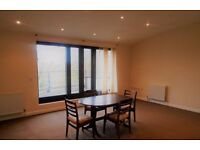 2 bedroom flat in Thames Wharf 3 Roger Dudman Way, Oxford, OX1