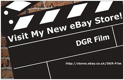DGR Film