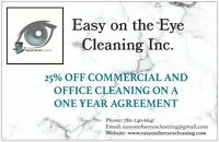 OFFICE CLEANING, BUILDING CLEANING- recommended cleaners