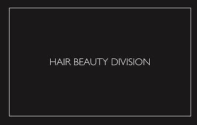 hairbeautydivision