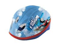 Thomas helmet for toddler