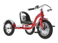 Brand new trike bike