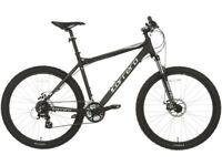 Mountain Bike Carrera Vengeance Stolen