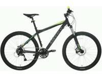 Men's mountain bike wanted