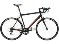 Carrera Virtuoso Road Bike - 54cm Frame